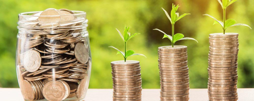 porównywarka produktów finansowych
