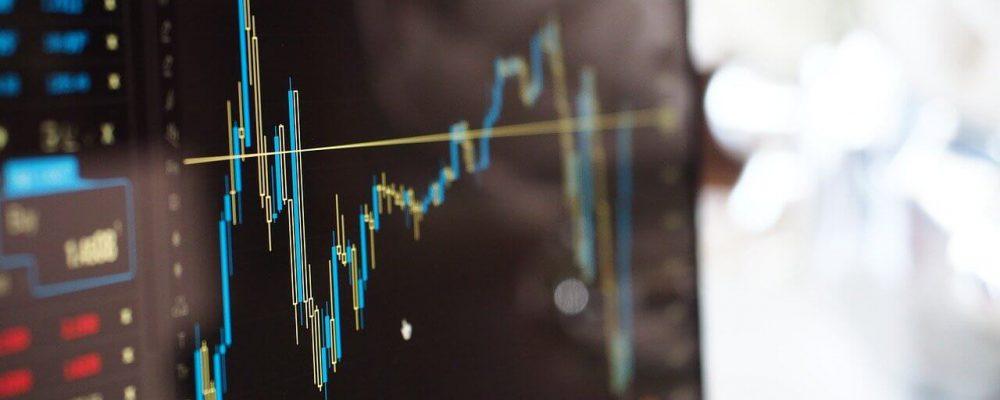 Płynność finansowa - co to jest?